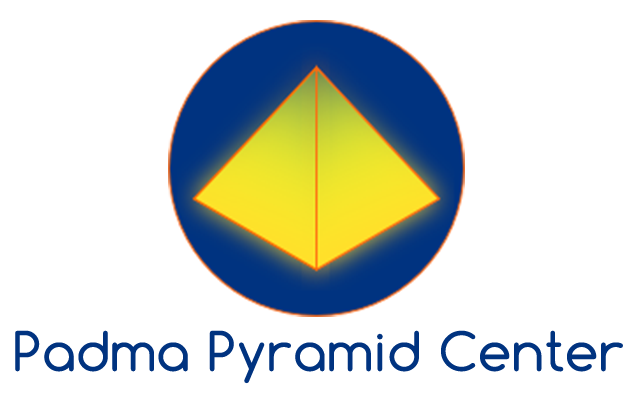 Padma Pyramid